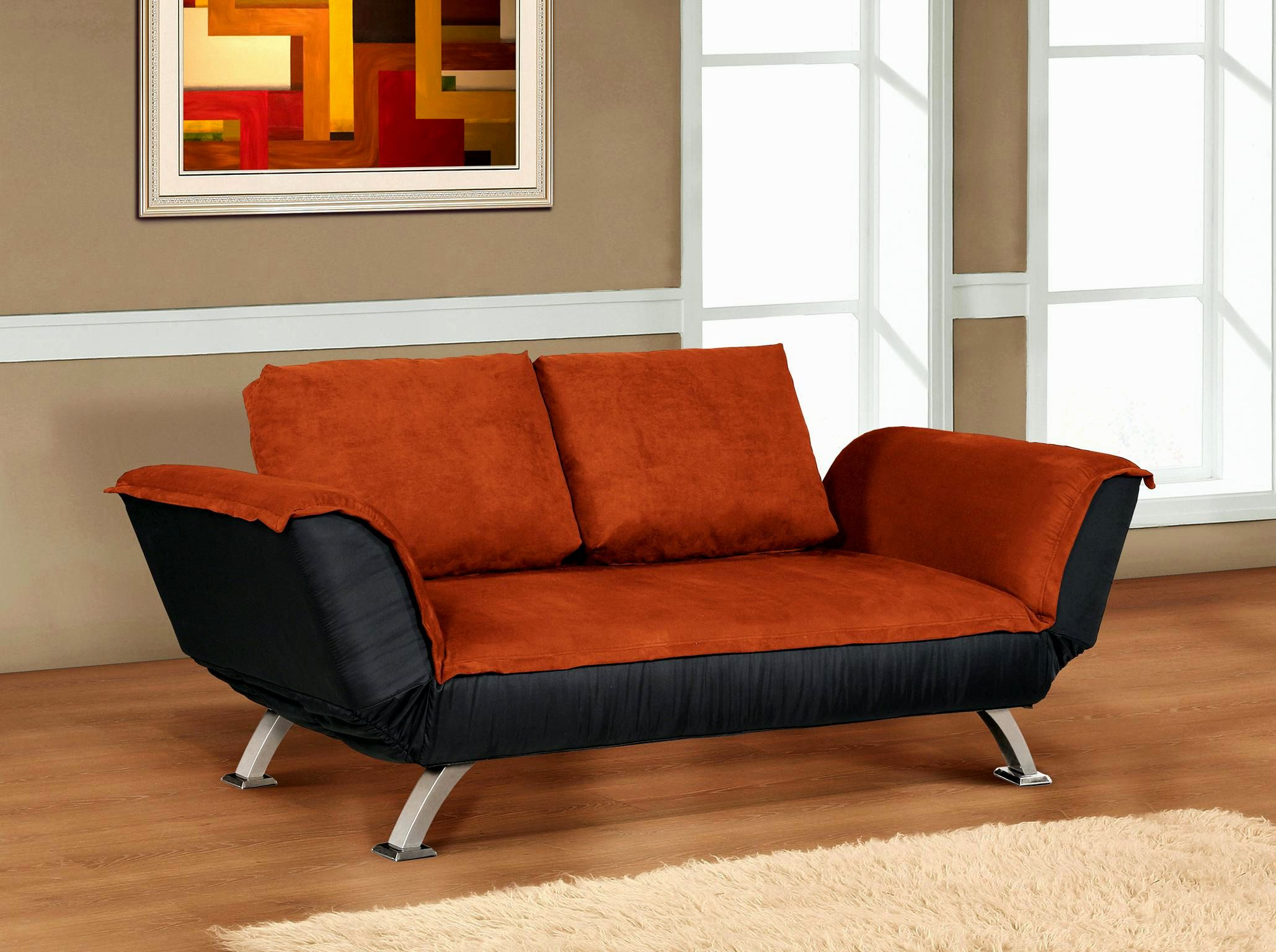 excellent jennifer convertible sofas photograph-Wonderful Jennifer Convertible sofas Gallery