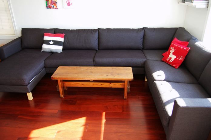 excellent karlstad sofa review construction-Awesome Karlstad sofa Review Photo