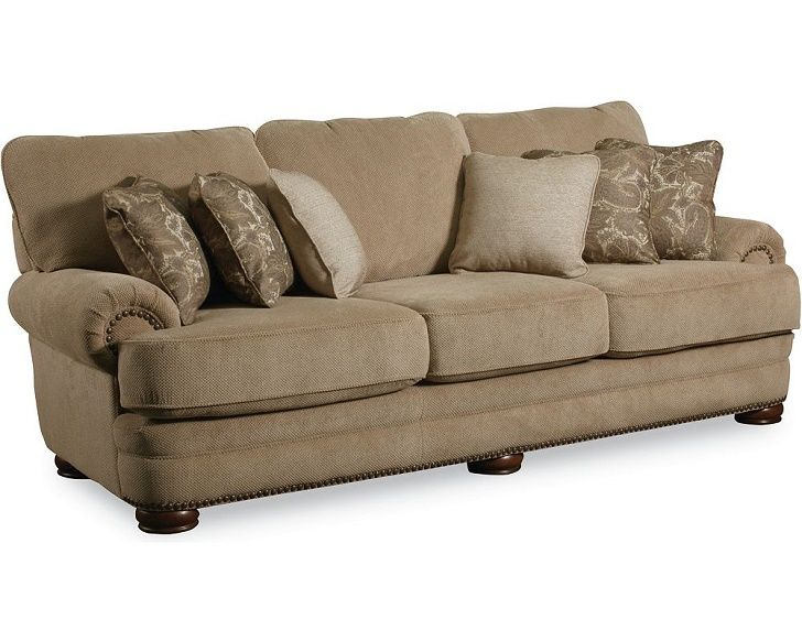 excellent karlstad sofa review photo-Awesome Karlstad sofa Review Photo