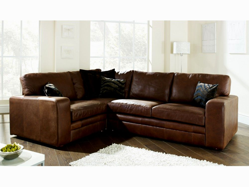 excellent lane leather sofa plan-Finest Lane Leather sofa Gallery