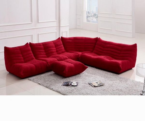 excellent leather sectional sofa with chaise wallpaper-Superb Leather Sectional sofa with Chaise Online