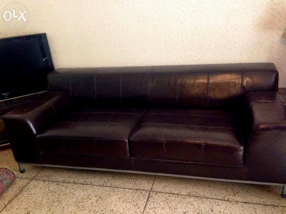excellent leather sofa bed ikea model-Terrific Leather sofa Bed Ikea Design