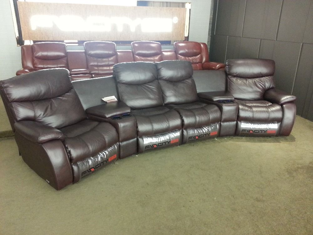 excellent leather sofa repair kit collection-Sensational Leather sofa Repair Kit Inspiration