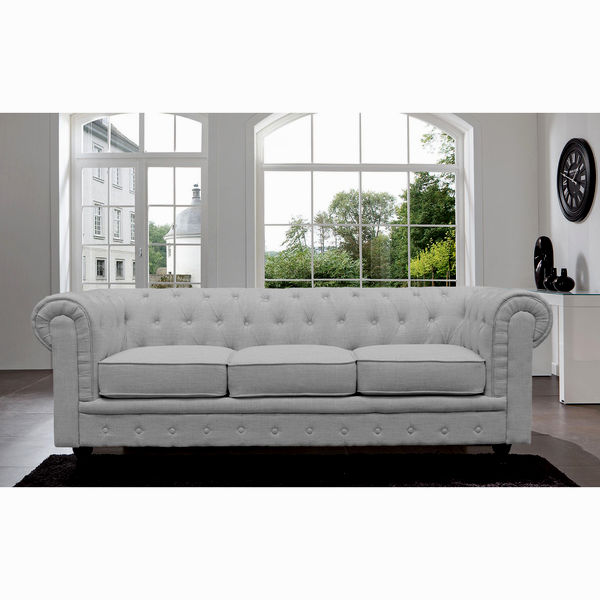 excellent light grey sectional sofa design-New Light Grey Sectional sofa Plan