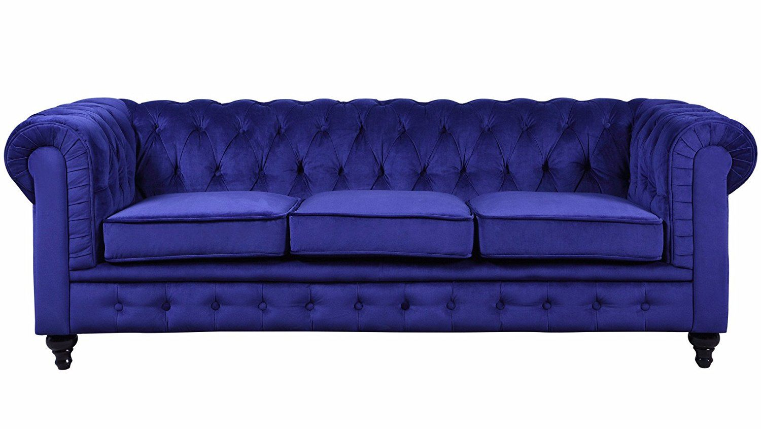 excellent loveseat sleeper sofa ikea gallery-Cute Loveseat Sleeper sofa Ikea Wallpaper