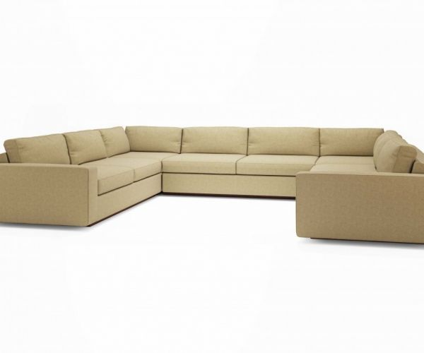 excellent loveseat sleeper sofa ikea wallpaper-Cute Loveseat Sleeper sofa Ikea Wallpaper
