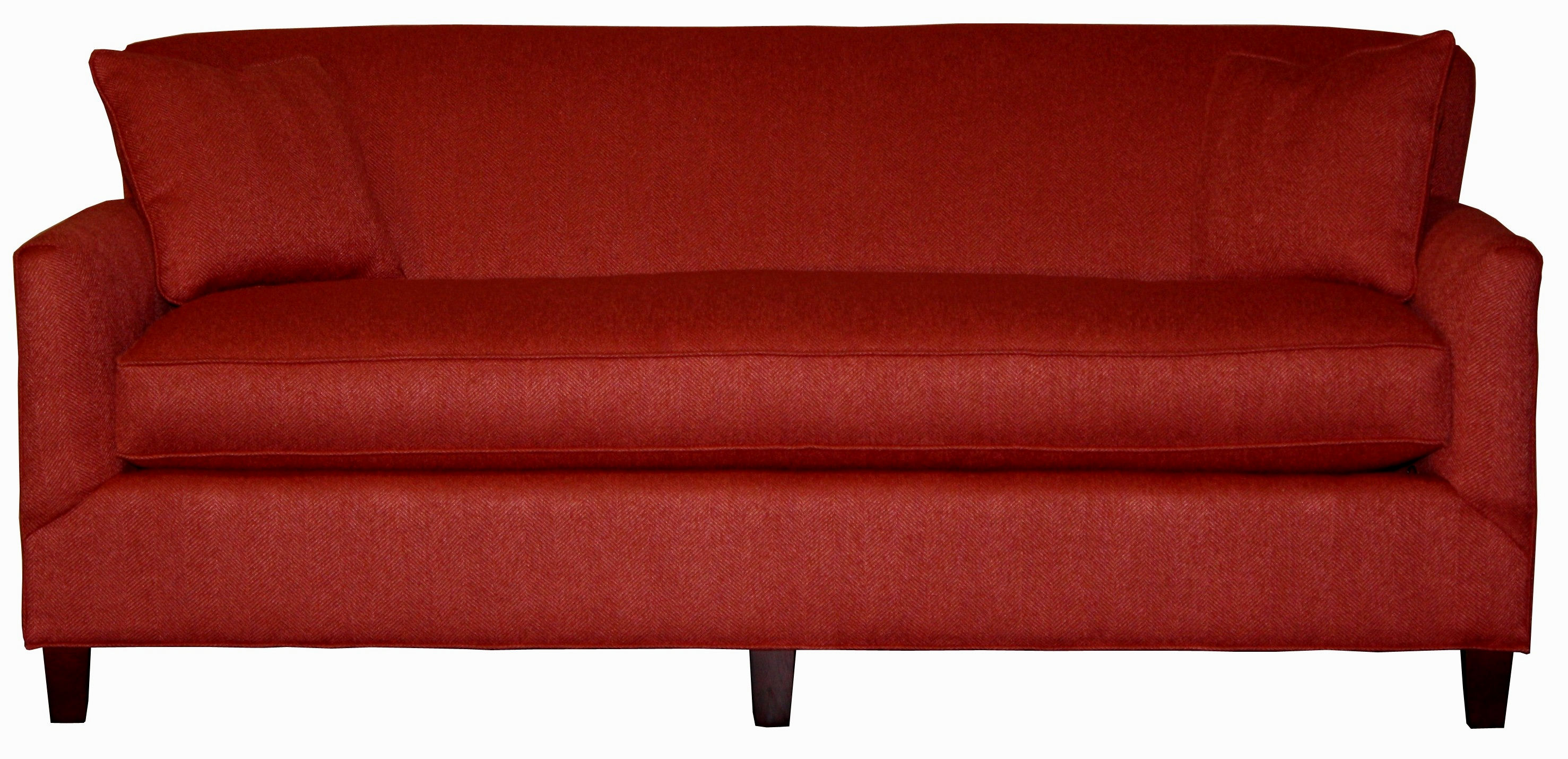 excellent luxe sofa slipcover picture-Contemporary Luxe sofa Slipcover Model