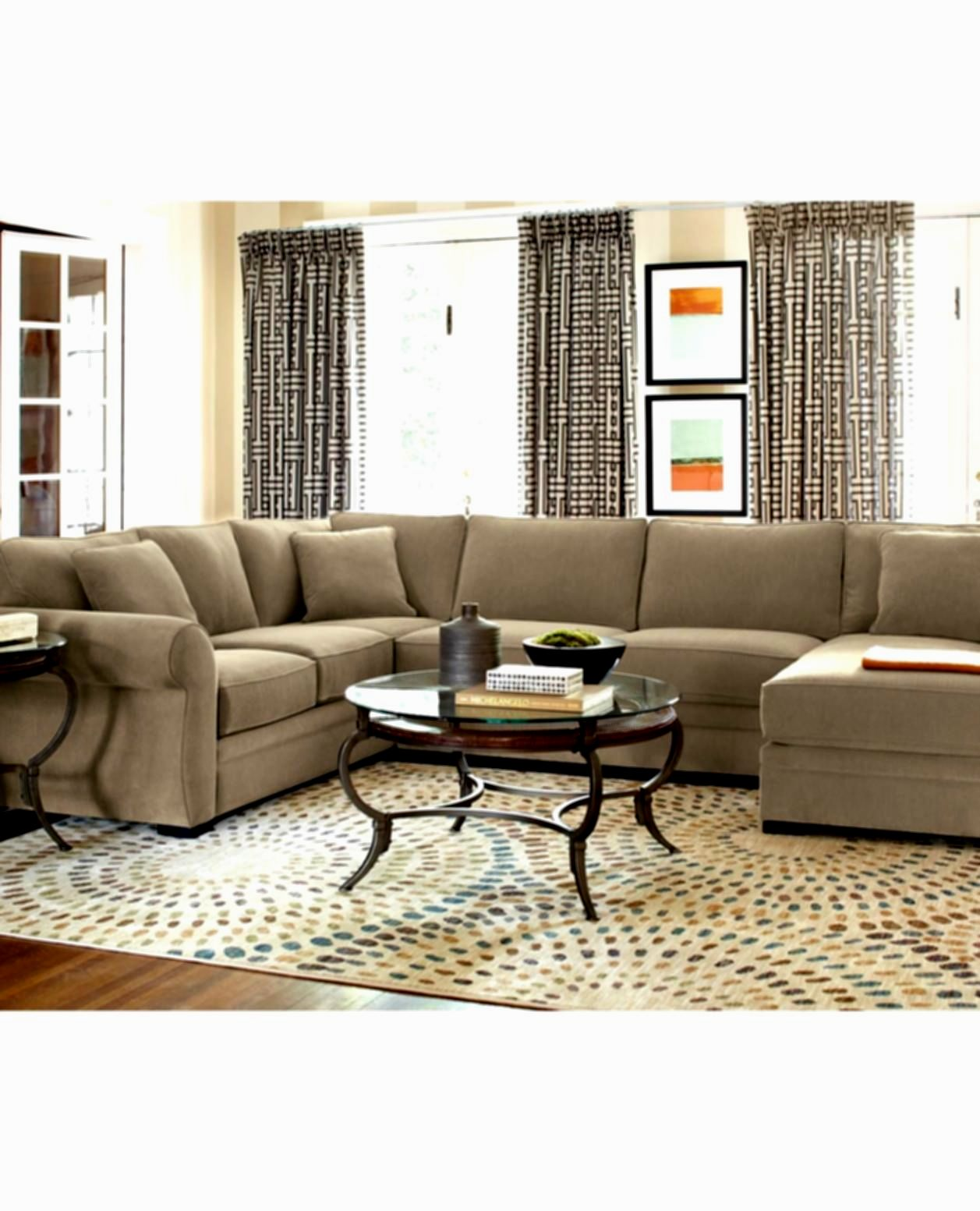 excellent macy's furniture sofa architecture-Sensational Macy's Furniture sofa Layout