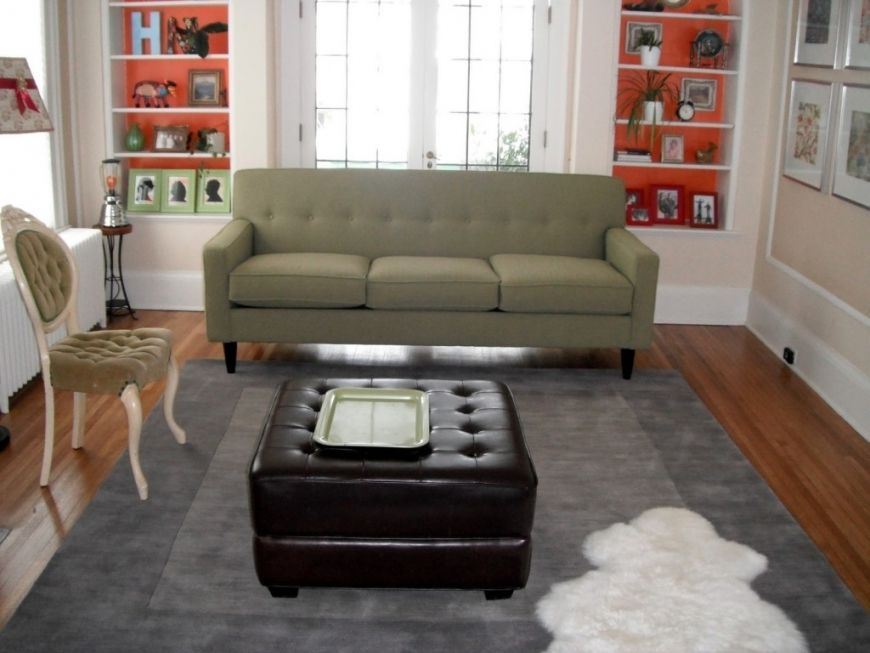 excellent macy's furniture sofa collection-New Macy's Furniture sofa Design