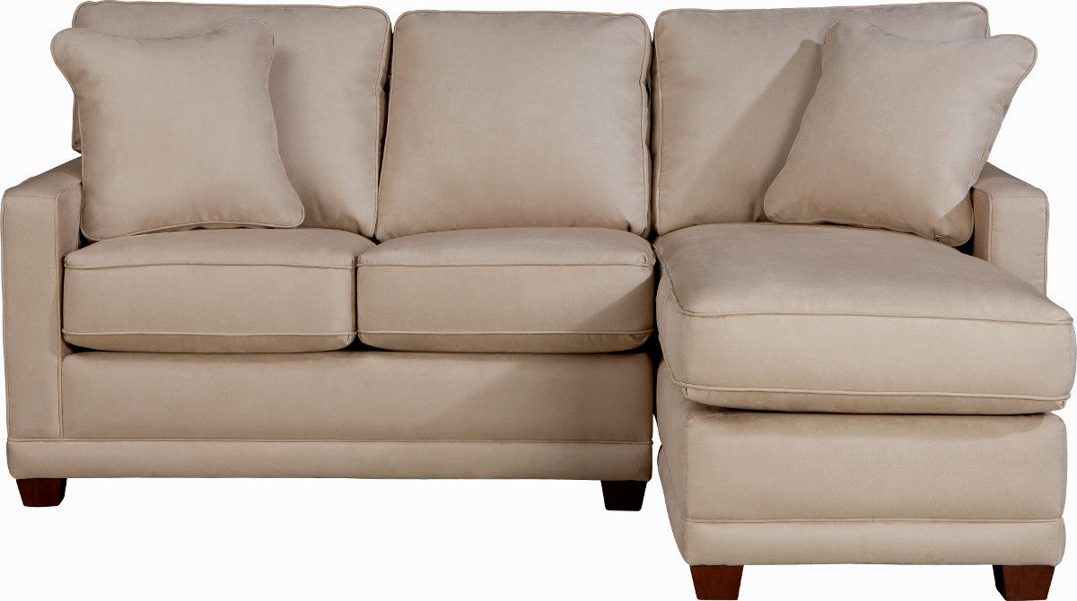 excellent made in usa sofa picture-Wonderful Made In Usa sofa Wallpaper
