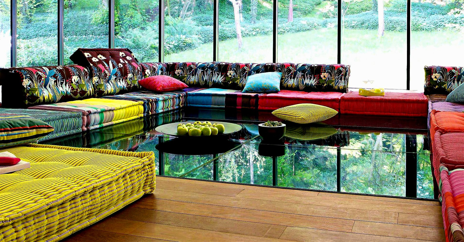 excellent mah jong modular sofa construction-Fascinating Mah Jong Modular sofa Collection