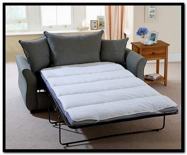 excellent mattress topper for sofa bed décor-Sensational Mattress topper for sofa Bed Inspiration