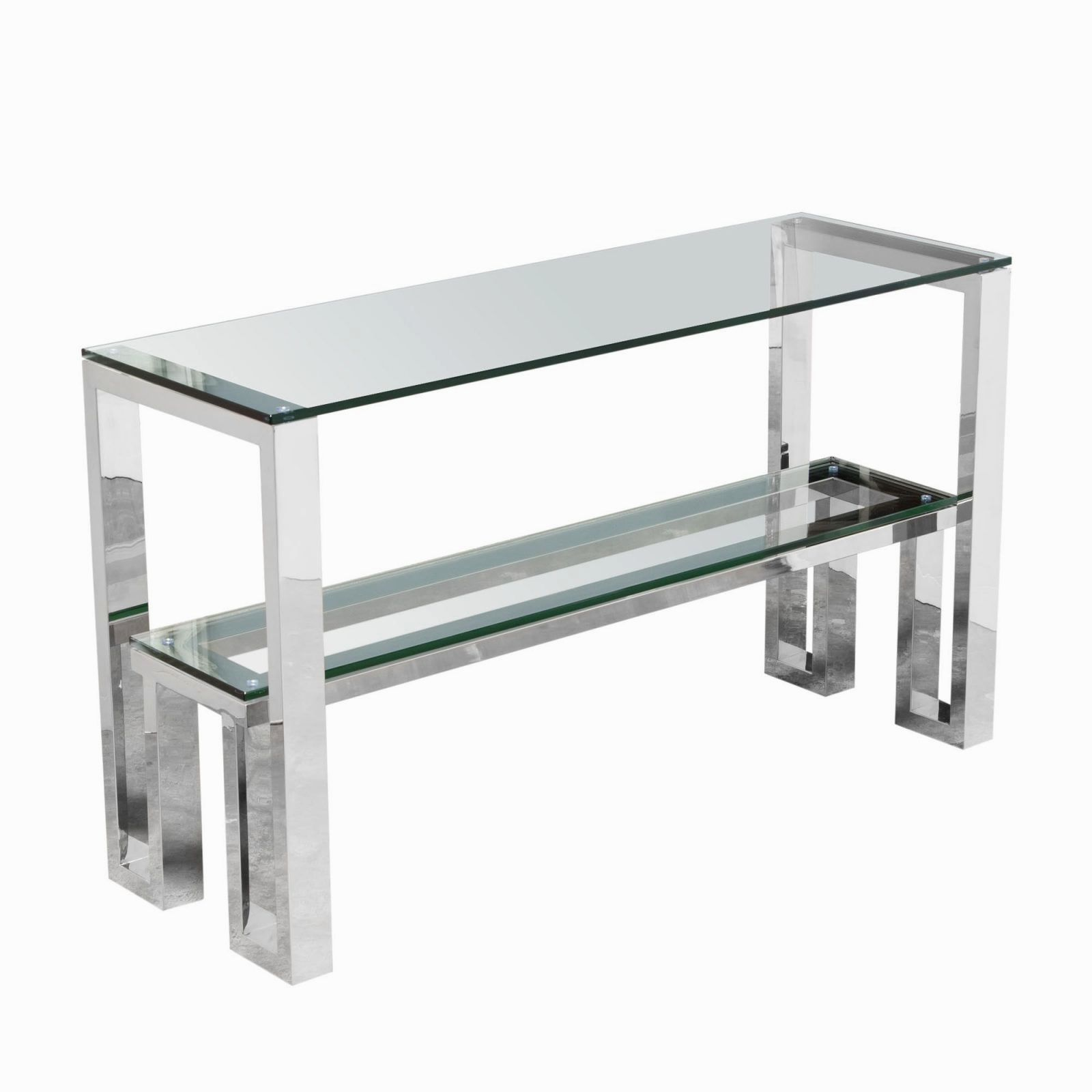 excellent metal and wood sofa table picture-Excellent Metal and Wood sofa Table Inspiration