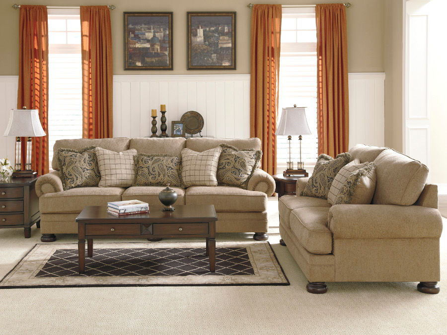 excellent milari linen sofa layout-Sensational Milari Linen sofa Photograph