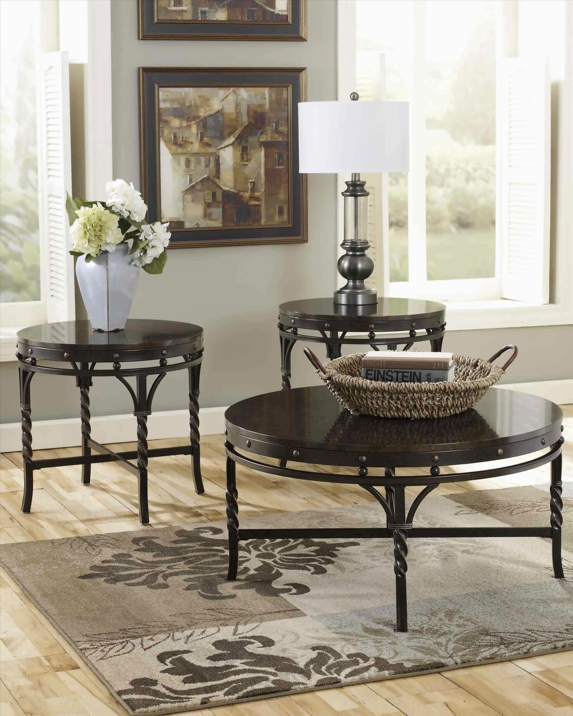 excellent mirrored sofa table concept-Lovely Mirrored sofa Table Collection
