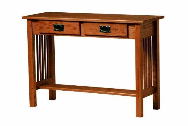 excellent mission sofa table portrait-Fresh Mission sofa Table Online