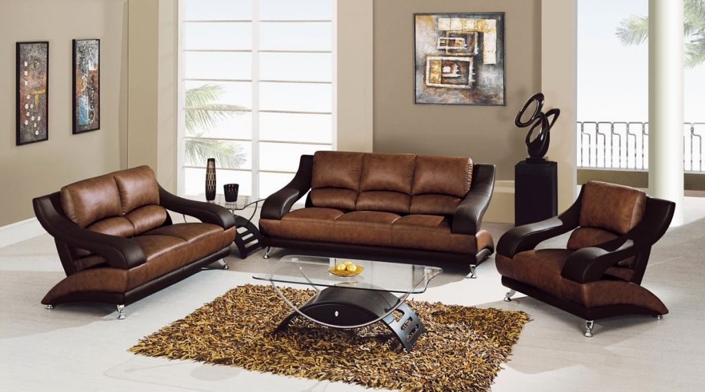 excellent modern leather sofas portrait-Modern Modern Leather sofas Layout