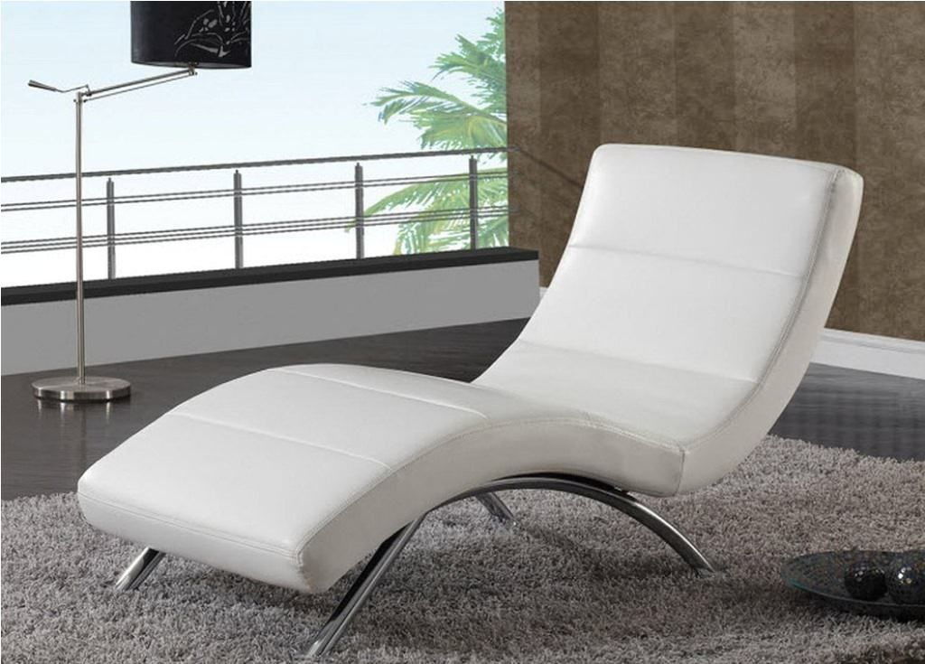 excellent modern recliner sofa model-Wonderful Modern Recliner sofa Picture