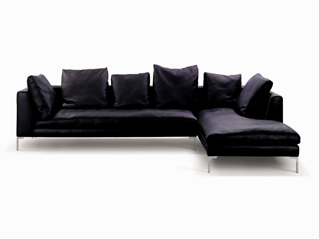 excellent modern sectional sofas cheap photograph-Beautiful Modern Sectional sofas Cheap Photograph
