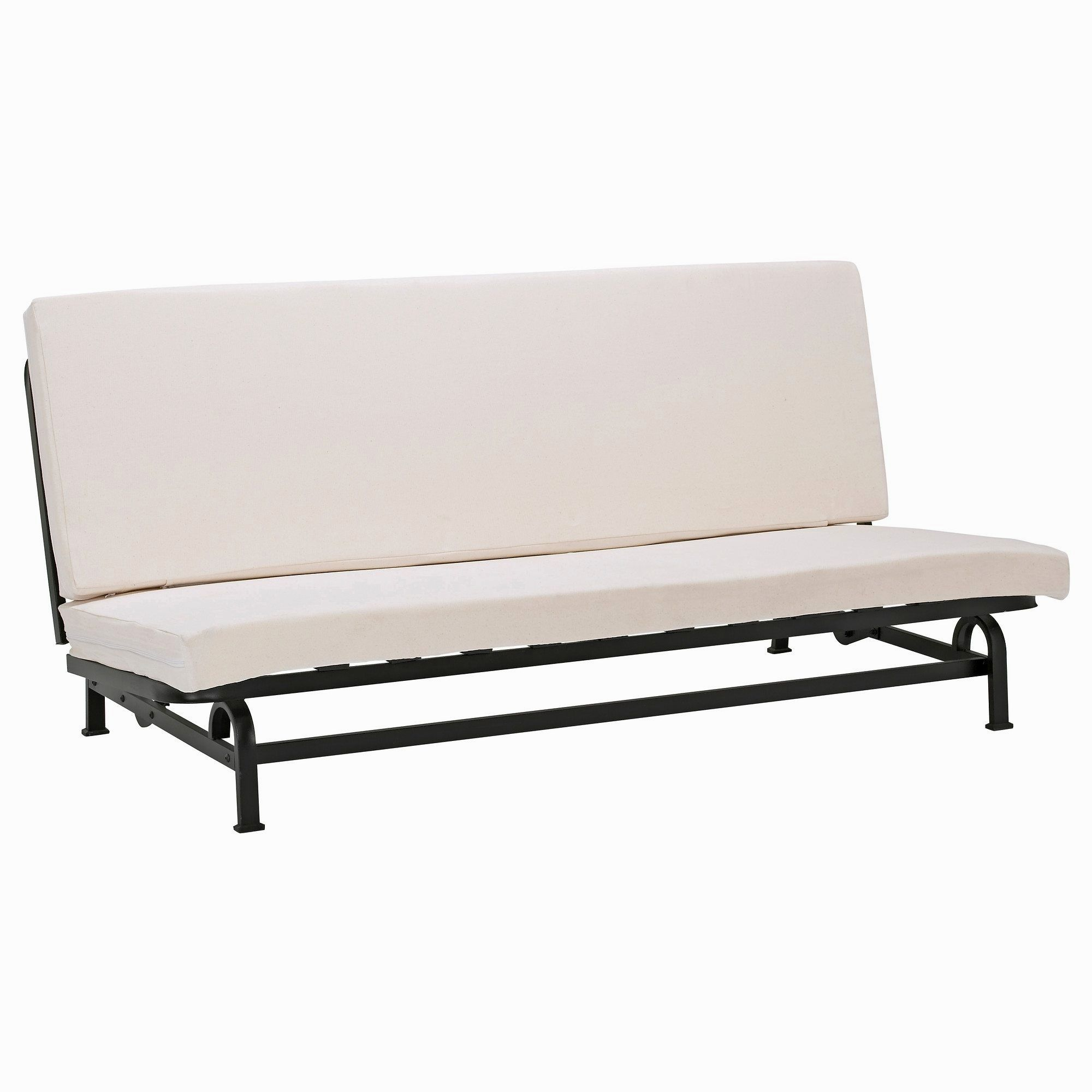 excellent modern sofa beds gallery-Wonderful Modern sofa Beds Collection
