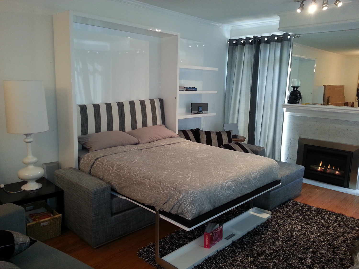 excellent murphy bed with sofa design-Best Of Murphy Bed with sofa Décor
