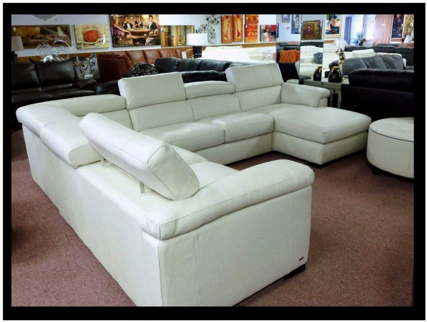 excellent natuzzi leather sofa reviews layout-Excellent Natuzzi Leather sofa Reviews Online