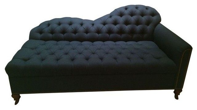 excellent navy tufted sofa architecture-Elegant Navy Tufted sofa Wallpaper