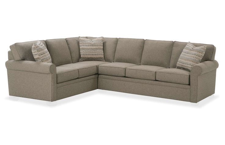 excellent oversized sectional sofas online-Lovely Oversized Sectional sofas Portrait