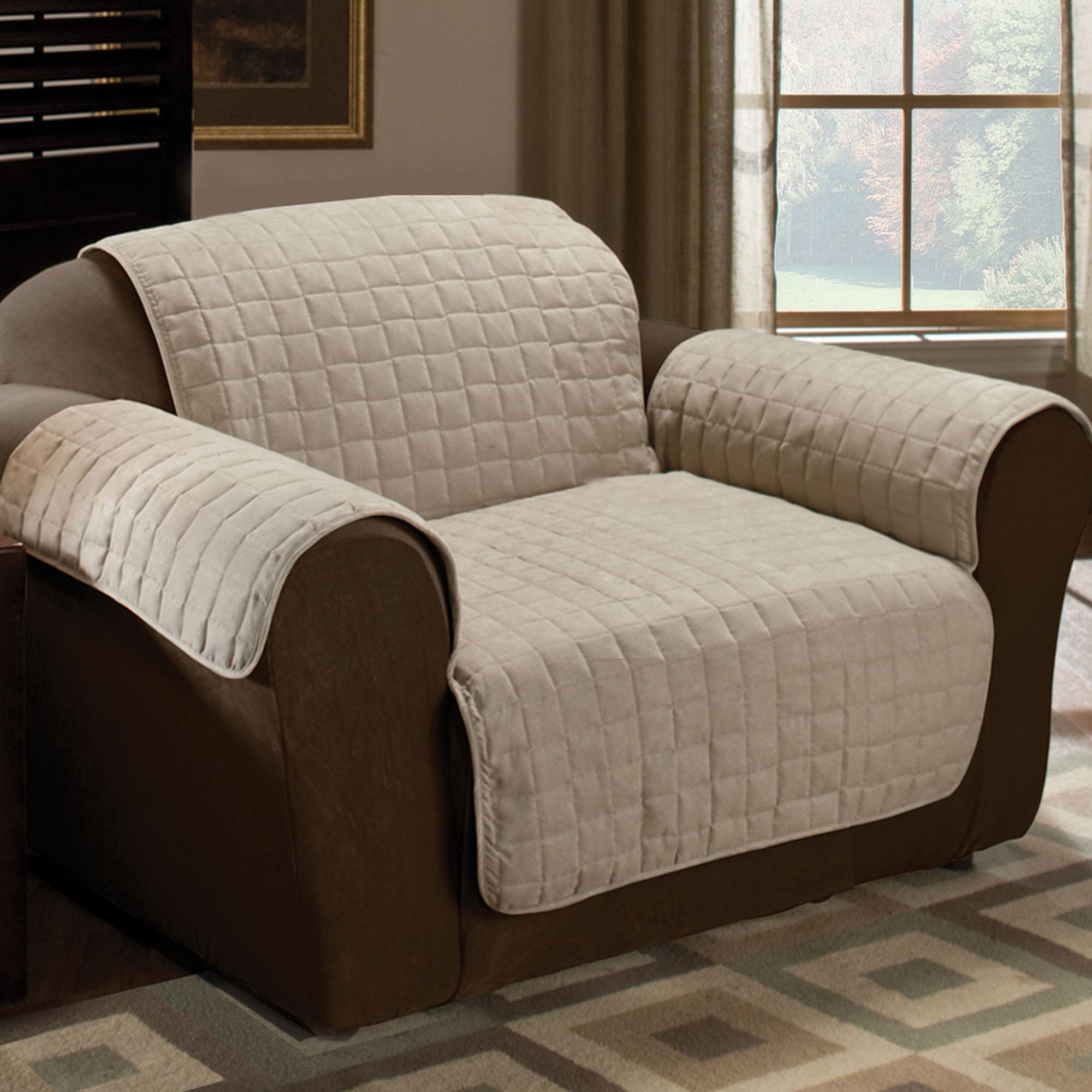 excellent oversized sofa slipcover inspiration-Finest Oversized sofa Slipcover Collection