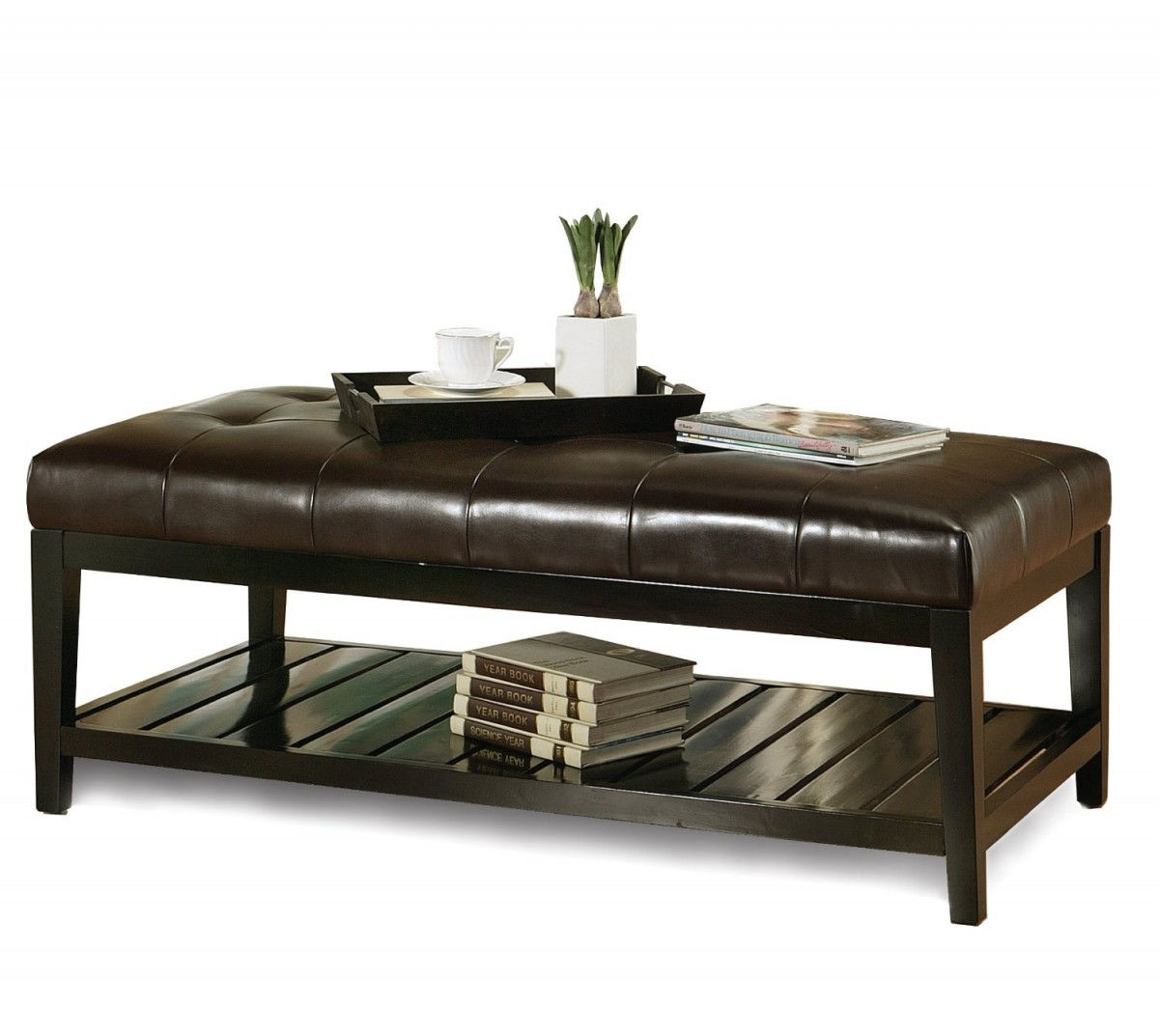 excellent pier one sofa photo-Best Of Pier One sofa Picture