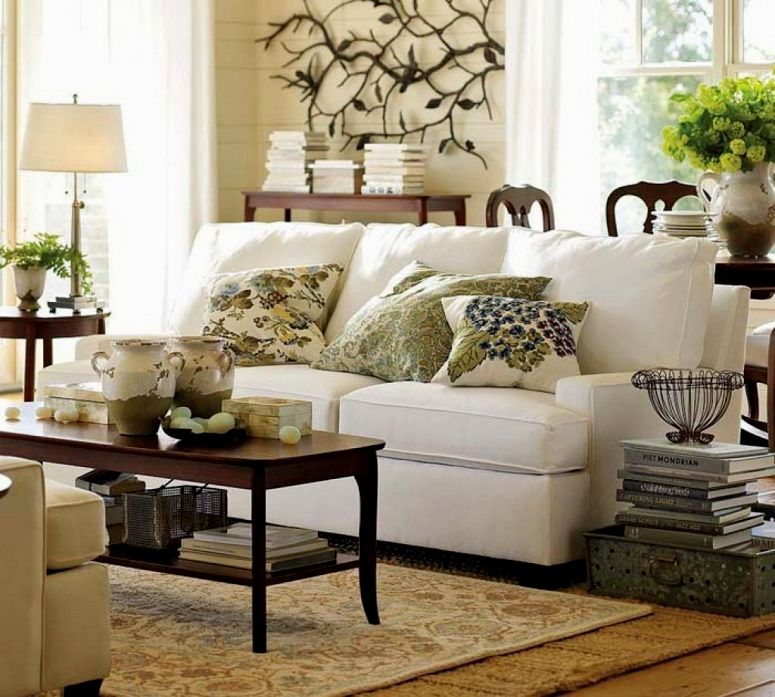 excellent pottery barn chesterfield sofa layout-Stylish Pottery Barn Chesterfield sofa Ideas