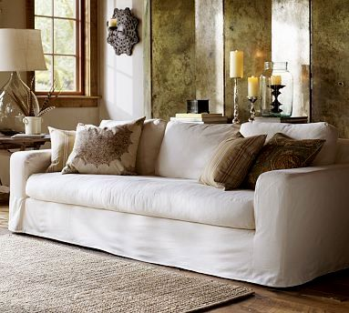 excellent pottery barn sofa reviews portrait-Elegant Pottery Barn sofa Reviews Ideas