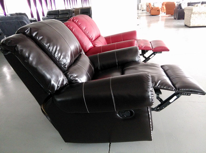 excellent power reclining sectional sofa concept-Finest Power Reclining Sectional sofa Wallpaper