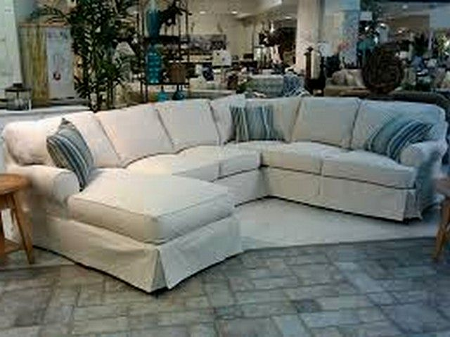 excellent quality sectional sofas online-Contemporary Quality Sectional sofas Decoration
