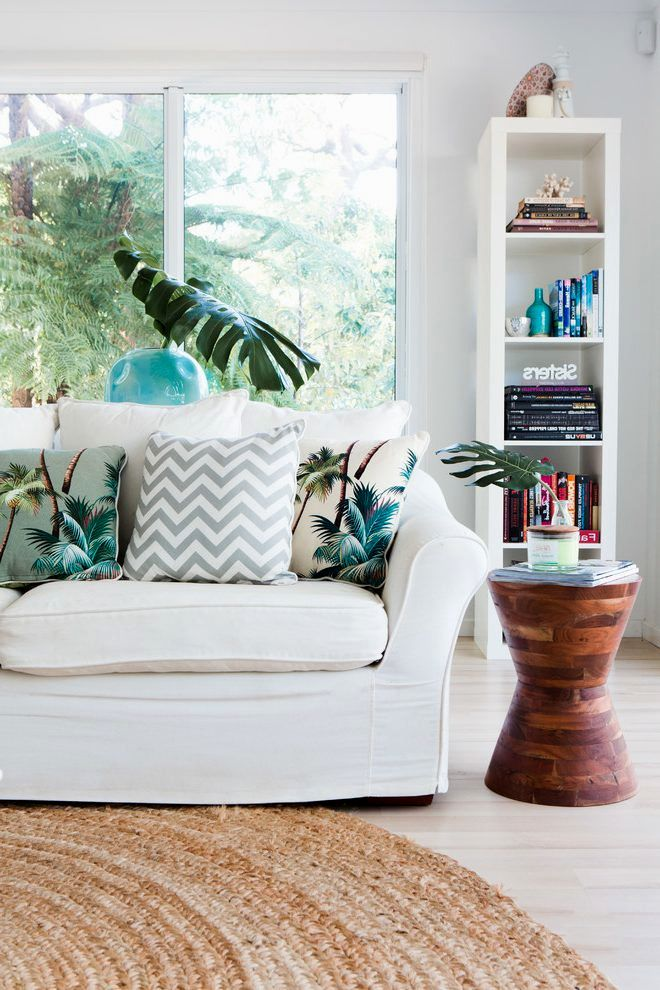 excellent raymour and flanigan sofa layout-Beautiful Raymour and Flanigan sofa Portrait