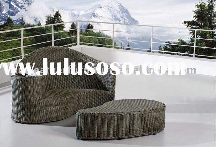 excellent recliner sectional sofa construction-Wonderful Recliner Sectional sofa Plan