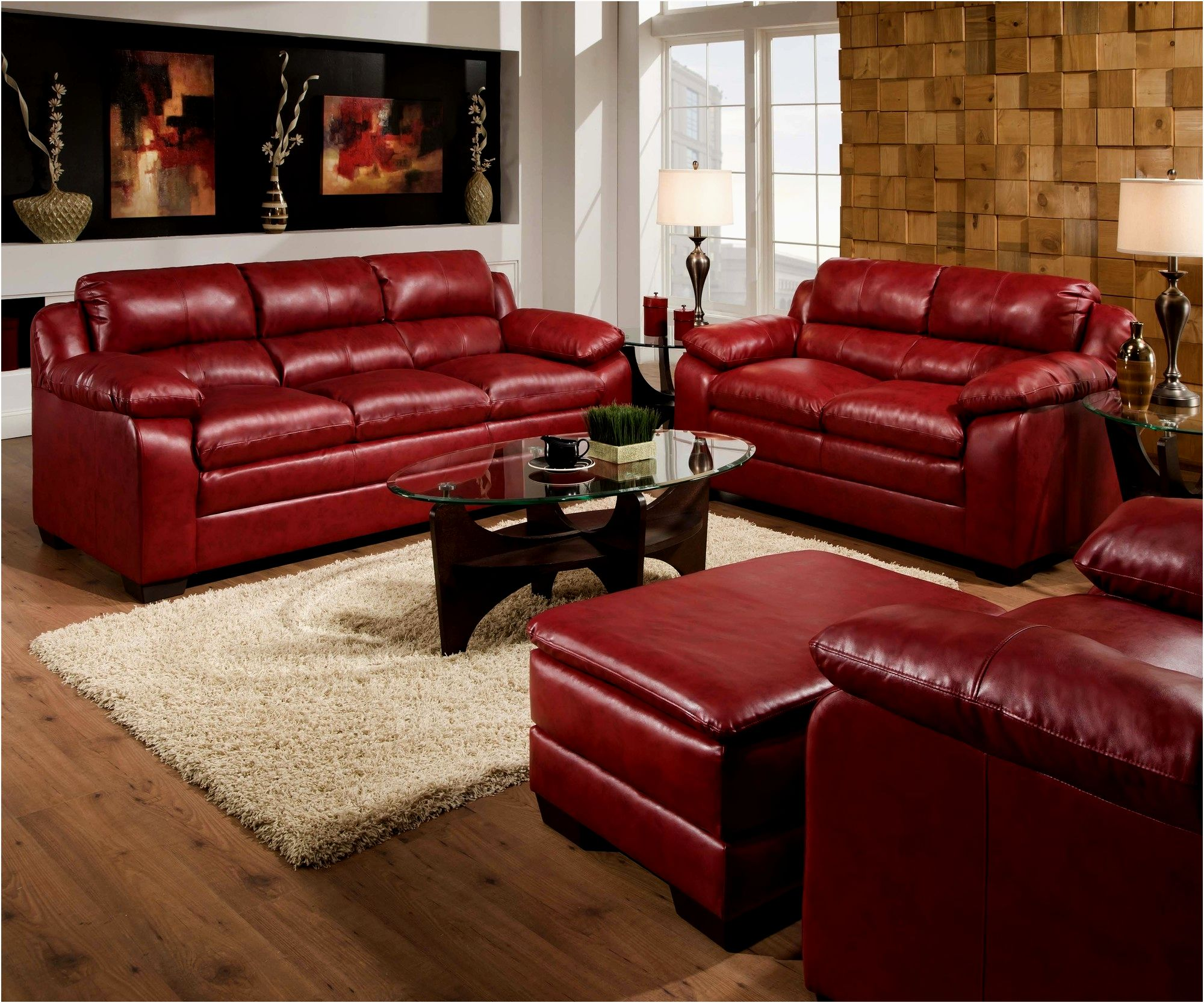 excellent recliner sectional sofa photograph-Wonderful Recliner Sectional sofa Plan