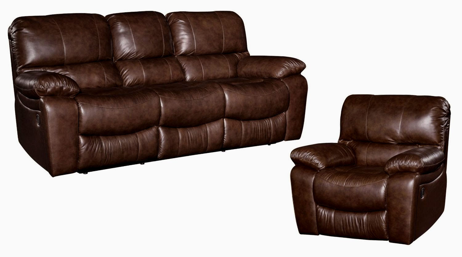 excellent recliner sofa covers photo-Awesome Recliner sofa Covers Picture