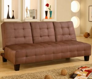 excellent rent a center sofa beds concept-Sensational Rent A Center sofa Beds Decoration