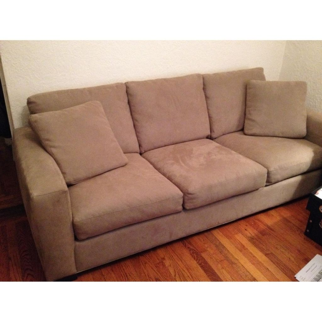 excellent room & board sofa design-Contemporary Room & Board sofa Online