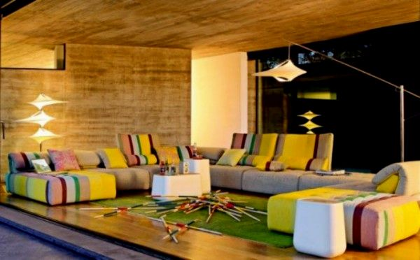 excellent rooms to go leather sofa wallpaper-New Rooms to Go Leather sofa Photograph