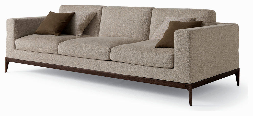 excellent rv sofa bed for sale decoration-Inspirational Rv sofa Bed for Sale Image