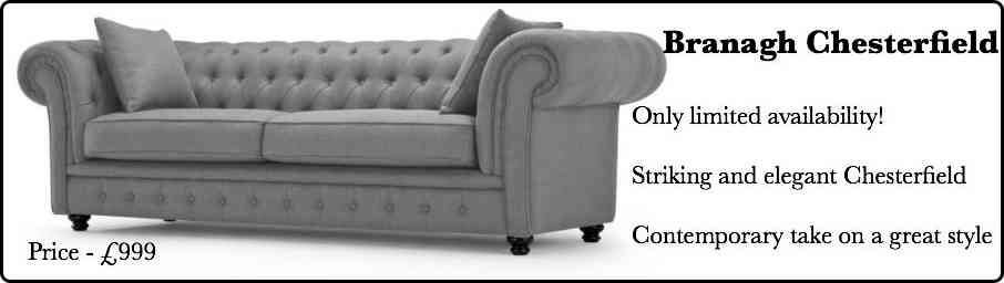 excellent sears reclining sofa concept-Inspirational Sears Reclining sofa Image