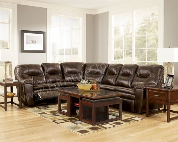 excellent sectional recliner sofas picture-Lovely Sectional Recliner sofas Architecture