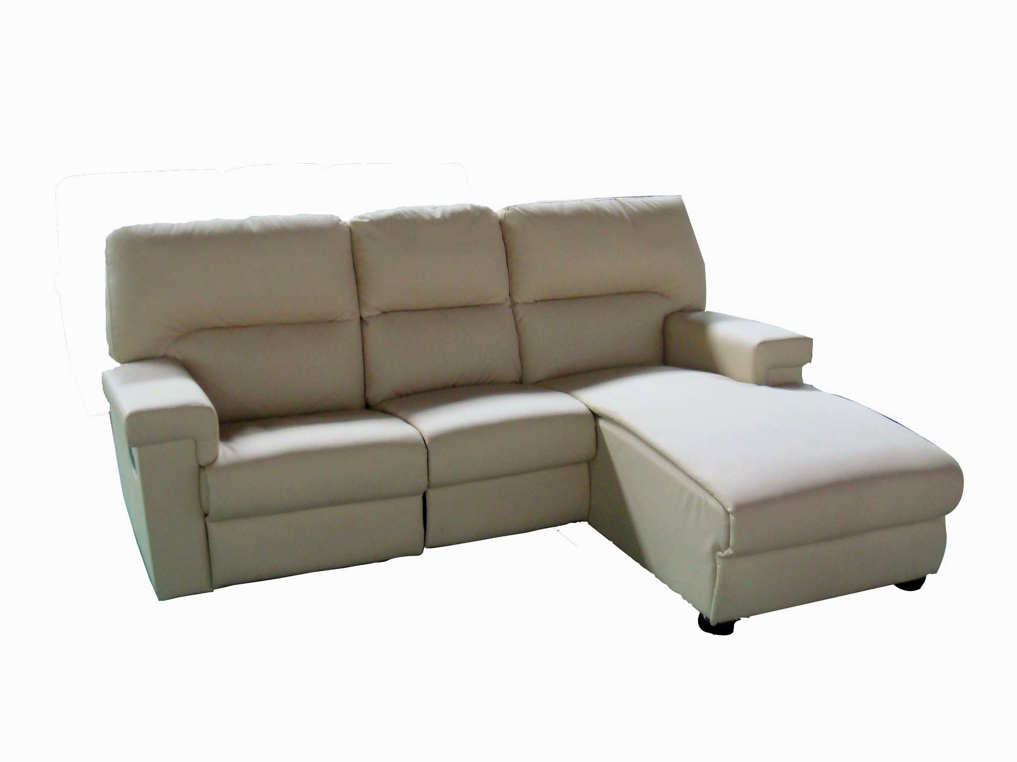excellent sectional sofa blue layout-Elegant Sectional sofa Blue Picture