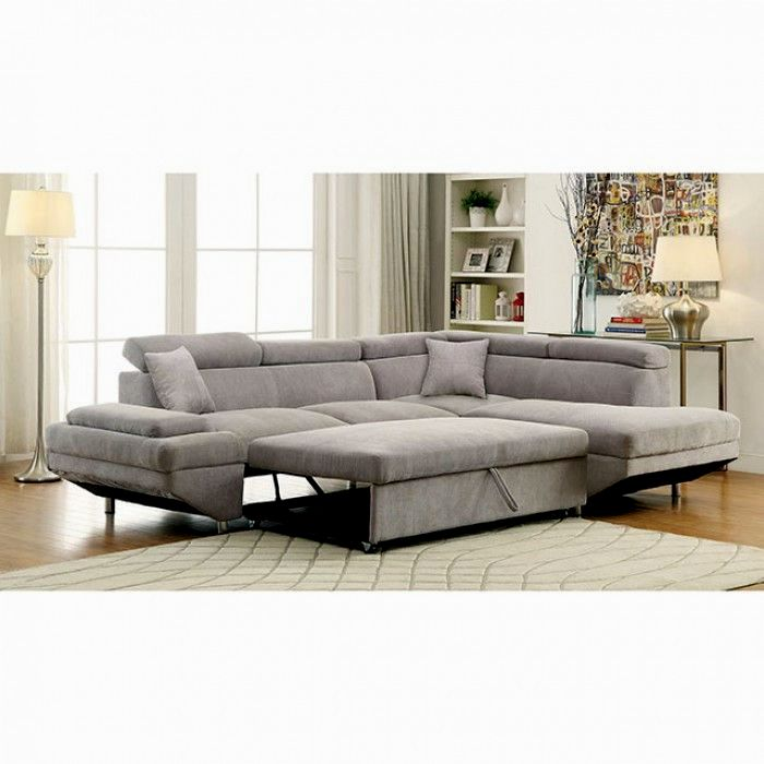 excellent sectional sofa pull out bed portrait-Inspirational Sectional sofa Pull Out Bed Plan
