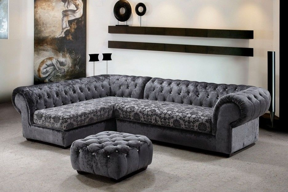 excellent sectional sofa sizes pattern-Fascinating Sectional sofa Sizes Plan