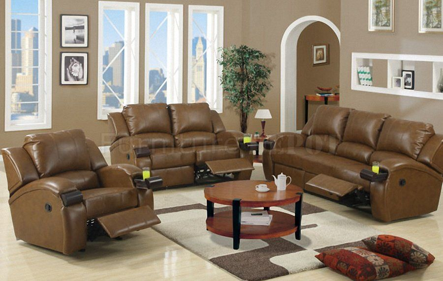excellent sectional sofas with recliners and cup holders photograph-Finest Sectional sofas with Recliners and Cup Holders Concept