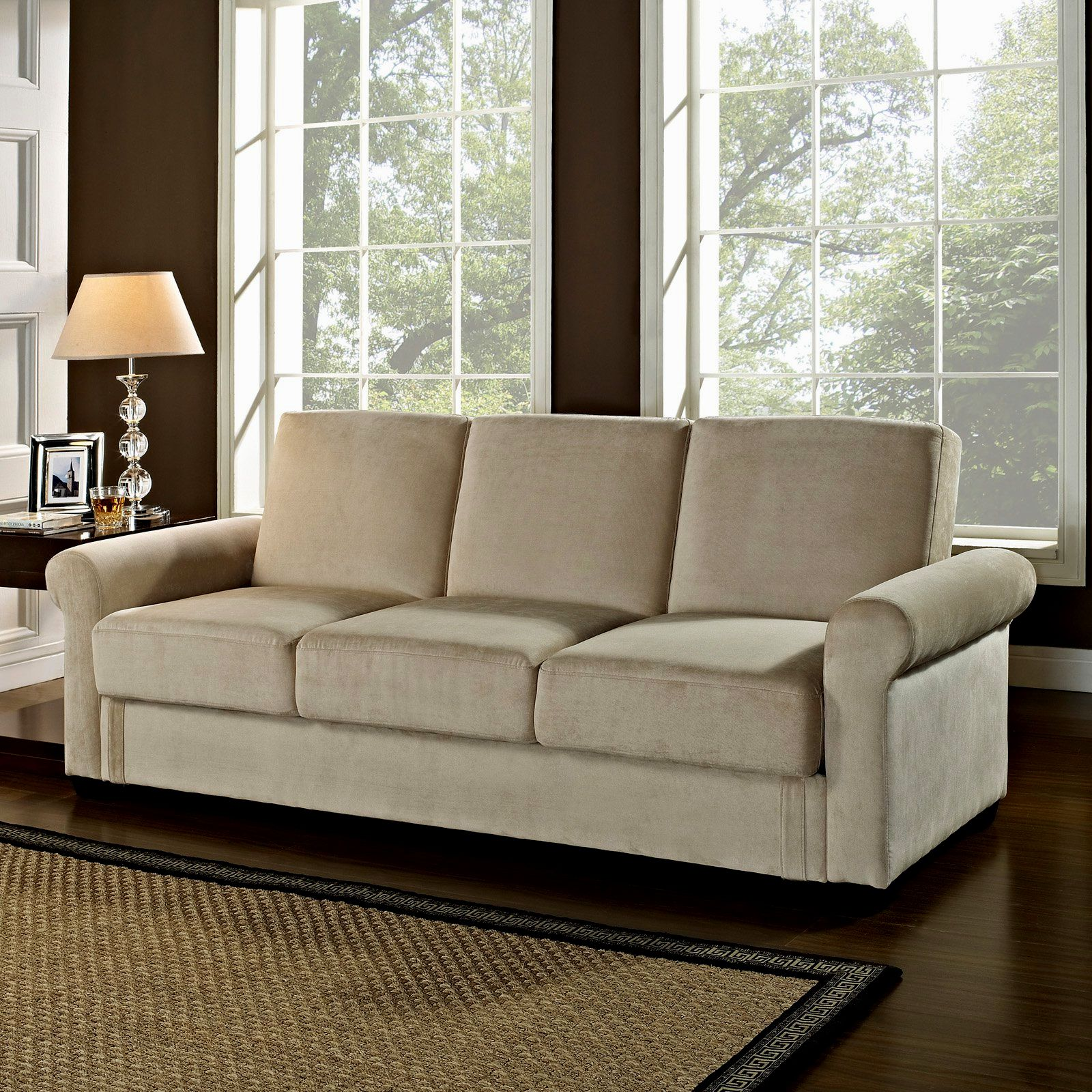 excellent serta sleeper sofa gallery-Lovely Serta Sleeper sofa Pattern