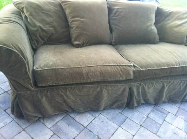 excellent slip cover sofa construction-Latest Slip Cover sofa Collection